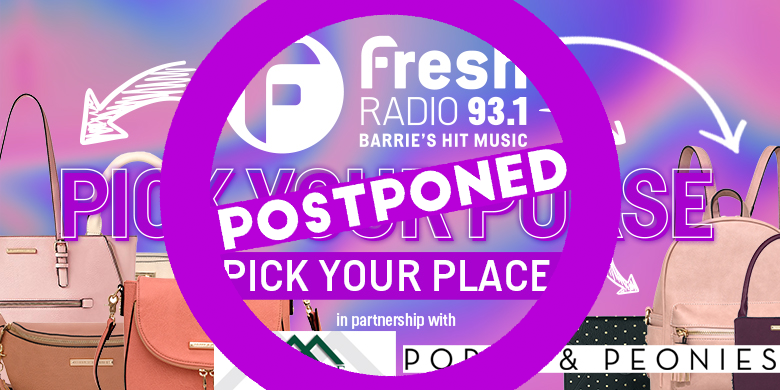 PYP Postponed